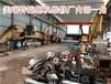 元江县卡特挖掘机维修的具体位置—白云区有几家挖机修理厂
