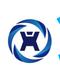 甲級招標代理、造價資質公司尋求合作伙伴