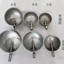 山东猪八戒猪用环保型水碗你了解多少?图片