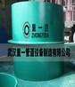 在线查询武汉刚性防水套管生产厂家、产品价格