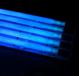 紫外線殺菌消毒燈廠家