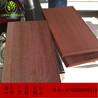 印尼菠萝格菠萝格木方菠萝格防腐木木板材定制加工