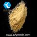 15%井岡·噻呋酰胺懸浮劑(萬稼靈)噻呋酰胺原粉廠家
