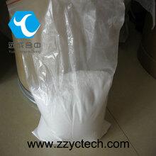促进剂DM(二硫化二苯并噻唑)现货价格图片