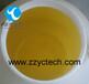 甲基紫罗兰酮(Cas1322-70-9)生产厂家甲基紫罗兰酮价格