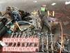 雅安市小松挖掘機維修4S店服務維修中心