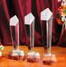 蘇州企業活動比賽獎杯,蘇州年度之星獎杯,蘇州獎杯獎牌制作