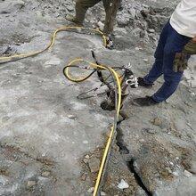 效率高成本低的开采石头设备资阳哪里有卖