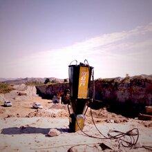 石头硬挖不动用什么机器快专挖硬石头哪里有卖