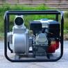 汽油機農用抽水泵