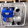 汽油機抽水泵