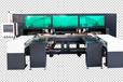 泰州板式家具生產線德沃德供應數控六面鉆側孔機
