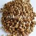 多肉园艺蛭石3-6mm龟蛇孵化蛭石膨胀蛭石粉