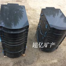 批发中国黑墓碑生产厂家中国黑墓碑一级家族墓碑中国黑墓碑价格图片