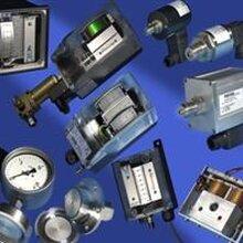 LABOM備件CB1020-A1089-H1圖片