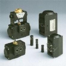 ACE缓冲器MC600MH2图片