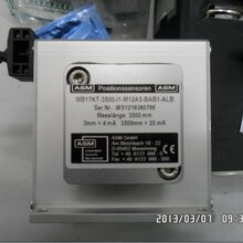 BAUMER备件TDP0,2LS-4图片