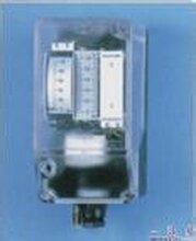 TRIDONIC触发器ZRM-6-ES/C图片