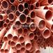 生产供应佛山锡磷青铜管耐腐蚀磷青铜管
