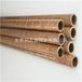 大量供应福建薄壁C5440锡磷青铜管质优价廉