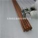 厂家直销广州锡磷青铜管高精密耐磨磷铜管零售