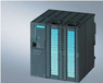 SIEMENS/西門子6ES5263-8MA11原裝現貨PLC控制系統