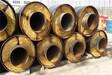 预制直埋保温钢管厂家及价格