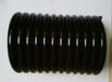 科瑞博生产KRB-802常温钢铁发黑剂发黑剂价格发黑剂厂家直销快速发黑不掉黑效果好