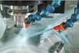 科瑞博KRB-ES404A不锈钢专用切削液不锈钢切削液极压切削液