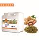花生豆类5KG