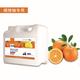 橘橙柚5KG