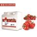 蔬菜大棚水溶肥蔬菜专用水溶肥公司