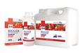 水溶肥微量元素水溶肥,大量元素水溶肥厂家,进口水溶肥价格