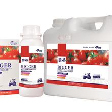 水溶肥微量元素水溶肥,大量元素水溶肥厂家,进口水溶肥价格图片