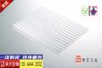 抚州透明阳光板每平米价格,阳光板与耐力板的区别,阳光板连接件,阳光板怎么固定