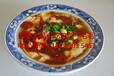 怎么做豆腐腦如何做最好吃西安大品小吃培訓班陜西特色早餐小吃豆腐腦培訓