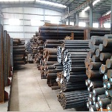 無錫GCr15圓鋼GCr15軸承鋼GCr15圓鋼批發GCr15圓鋼零售