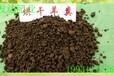北京顺义哪里有生产干鸡粪有机肥的?发?#22270;?#31914;发酵牛羊粪价格