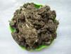 福建龙岩哪里有果树种植专用不烧根不烧苗的发酵鸡粪福建龙岩发酵鸡粪多少钱