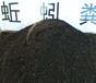 花卉苗木种植专用蚯蚓粪营养钵重庆厂家直销蚯蚓粪花卉苗木专用肥一袋多少斤