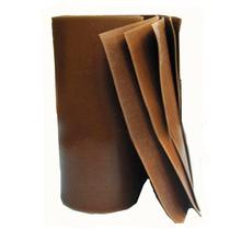 橡胶软木板橡胶软木垫油封垫片变压器垫密封垫耐油耐磨图片