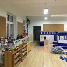 軟木板幼兒園軟木護墻板學校軟木墻板ktv背景墻5、6、8、9mm圖片
