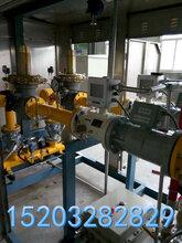 专业燃气设备厂家现货供应能源设备型号齐全LNG气化调压站河北永洁燃气设备