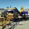 建筑垃圾制砖机砖机行业知名品牌,建虎,中国建筑砌块协会推荐砖机