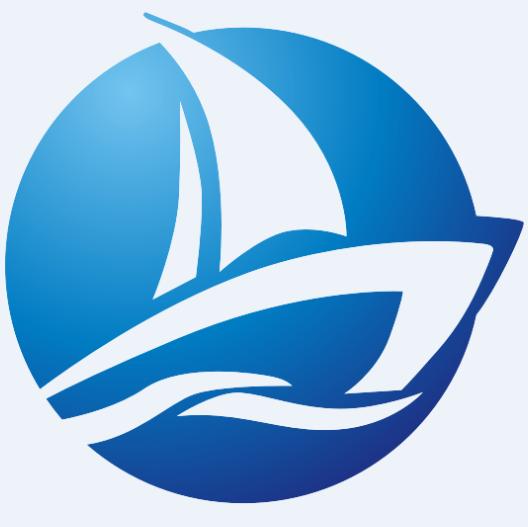诺亚方舟供应链有限公司