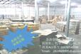 仓储代发货介绍,无痕代发,遍布全香港的运输资源。