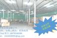寻找香港仓库合租,找我司。香港工厂地。货物加工等工作。