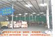 香港地区合租仓库可找我司,欢迎贸易入驻,谈合作,租约成本价