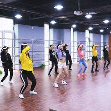 萍乡舞蹈教练班收费标准,舞蹈教练班需要多少钱