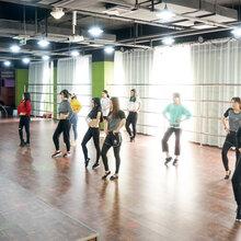 萍乡爵士舞教练培训机构,培训爵士舞教练的机构